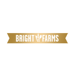 Bright Farms Asana Creative Strategy Clients Washington DC.png