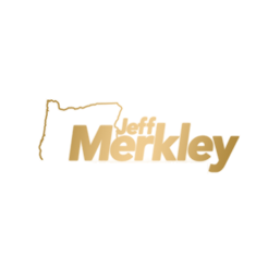 Jeff Merkley Logo Asana Creative Strategy.png