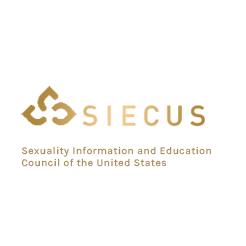 SIECUS logo Asana Creative Strategy Clients.png