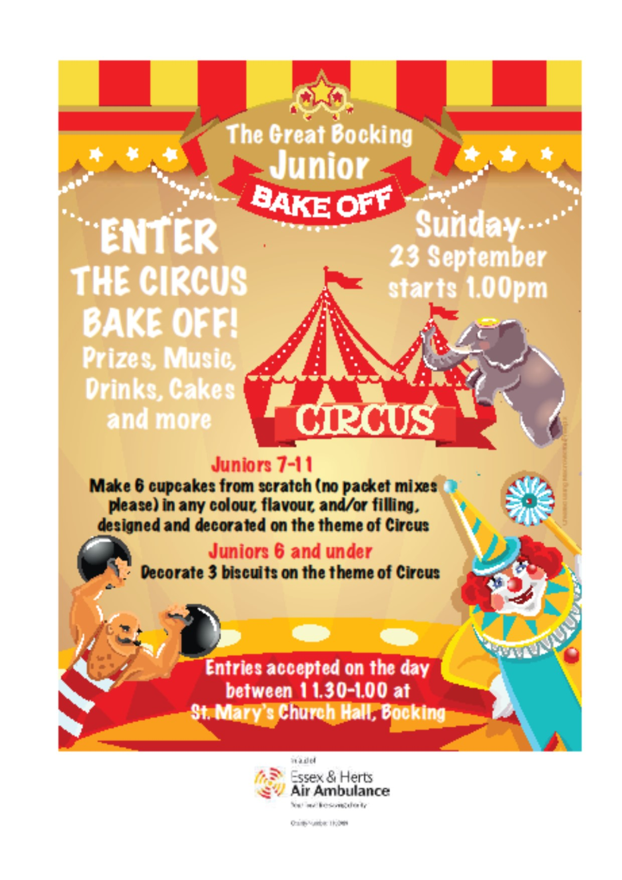 Bake Off junior poster final version 2018.jpg