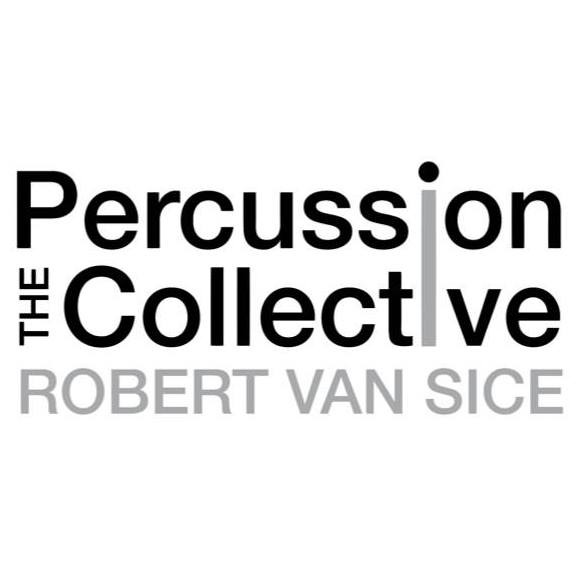 Collective Logo .jpg