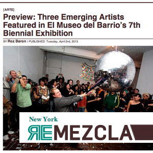article_interview-featured-in-remezcla.jpg