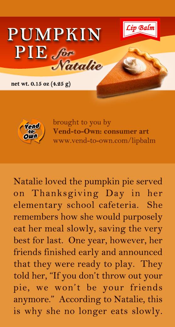 labelFull_pumpkinpie.jpg