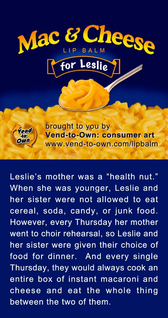 labelFull_mac-n-cheese.jpg