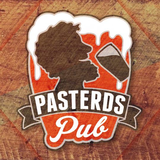 Pasterds-Pub-logo-SQ.jpg