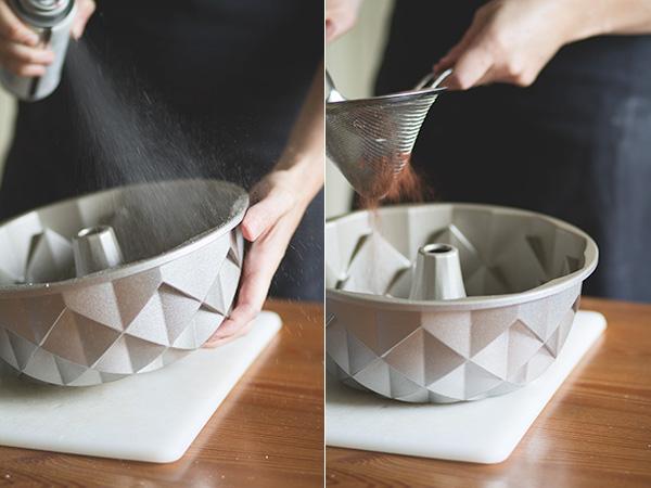 matcha-bundt-cake