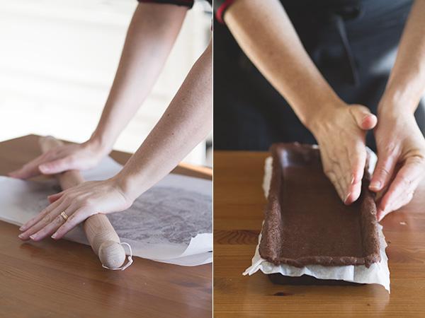 crostata-chocolate-3.jpg