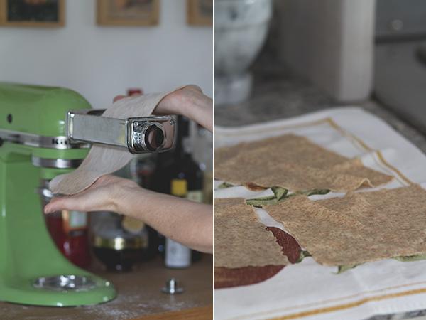 lasaña-espinacas-vii.jpg