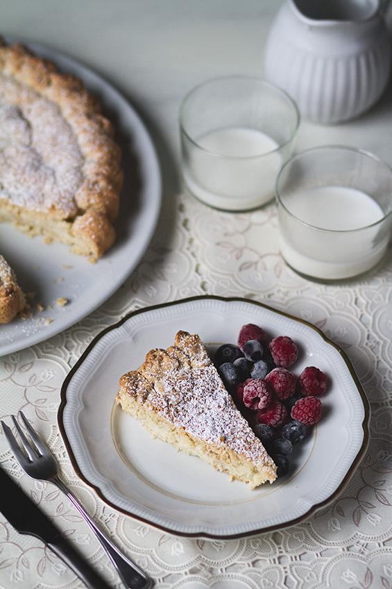 torta-nonna_ii.jpg