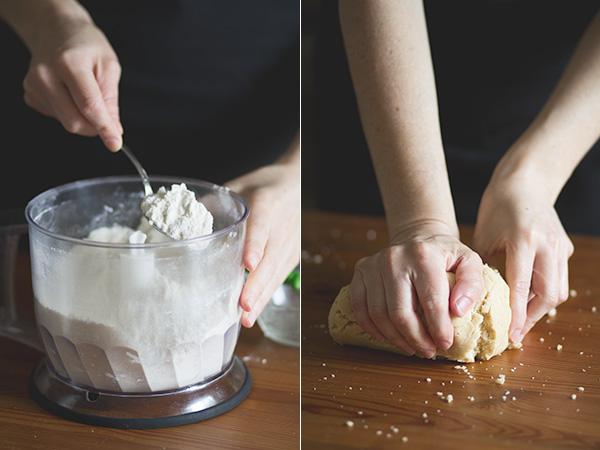 torta-nonna_v.jpg