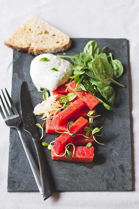 ensalada-sandia-mozzarella_ii.jpg