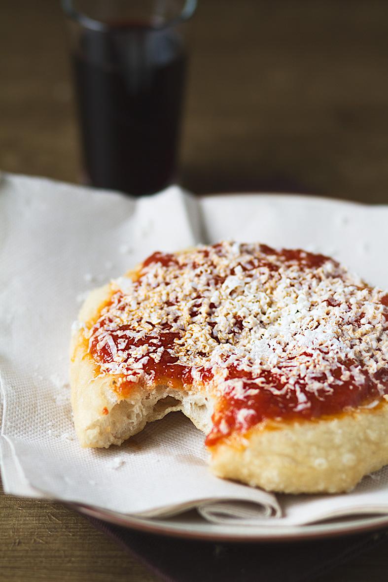 pizza-fritta-7.jpg
