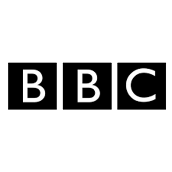 bbc 700x700.png