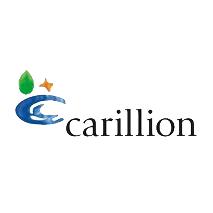 Carillion 700x700.png
