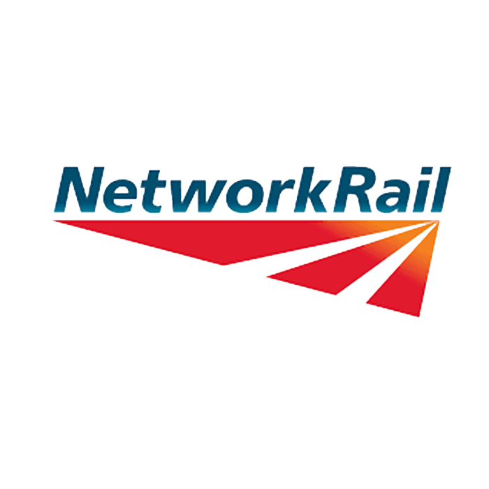 network rail 700x700.png