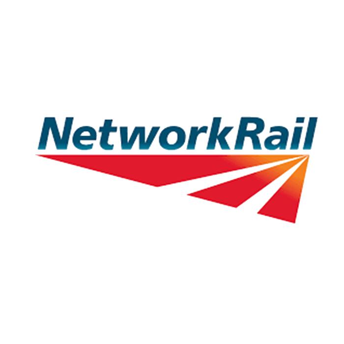 network rail 700x700.png