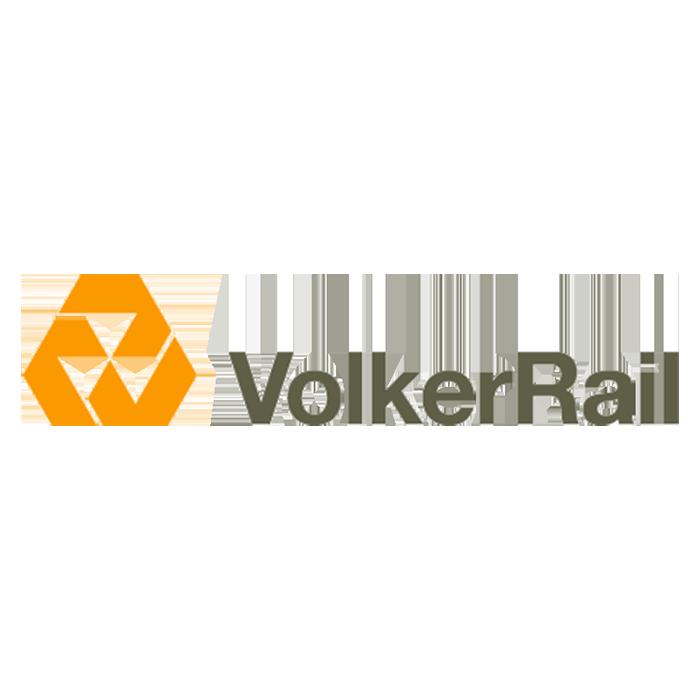 Volker 700x700.png
