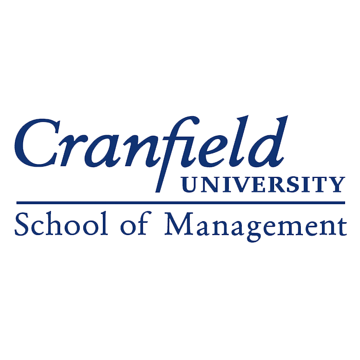 Cranfield Logo.png