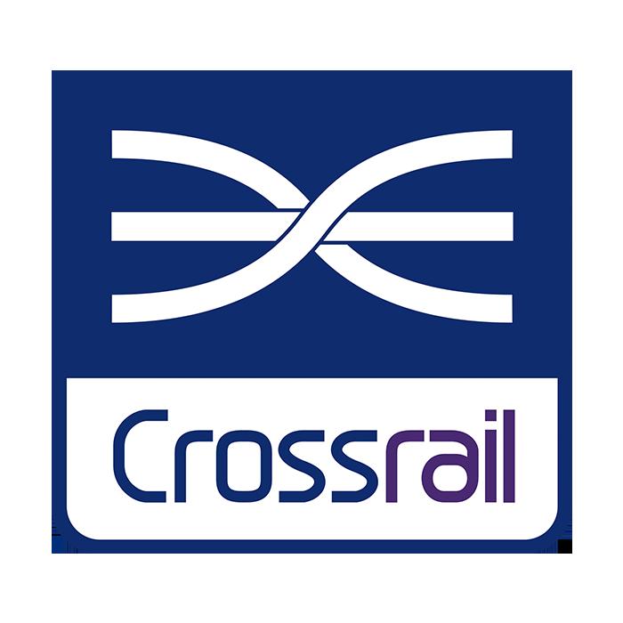 crossrail logo.png