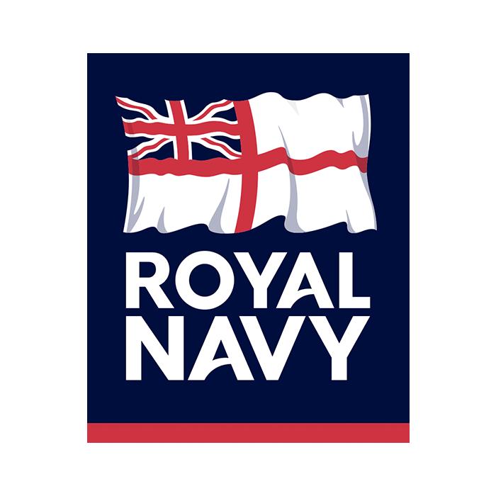 Royal Navy Logo.png