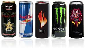 energy drinks.jpeg
