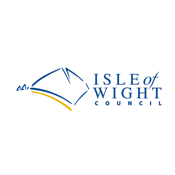 Isle of Wight Council Logo.png