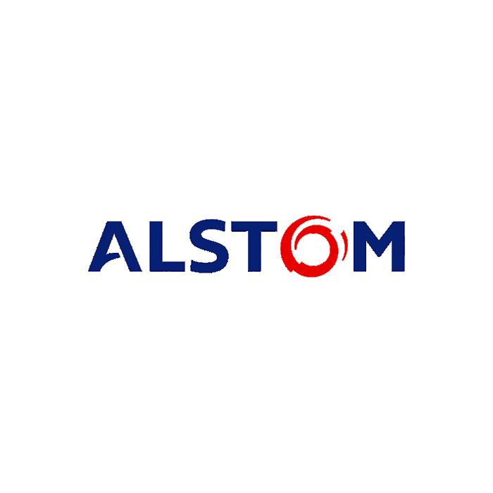 Alstom Logo.png
