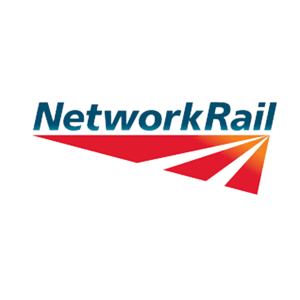 network+rail.png