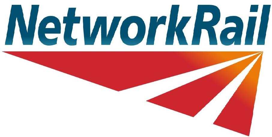 network-rail-logo1.jpg