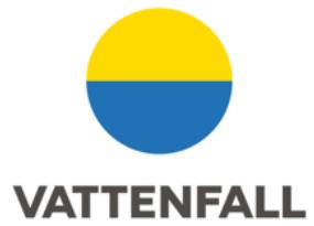 vattenfall logo.PNG