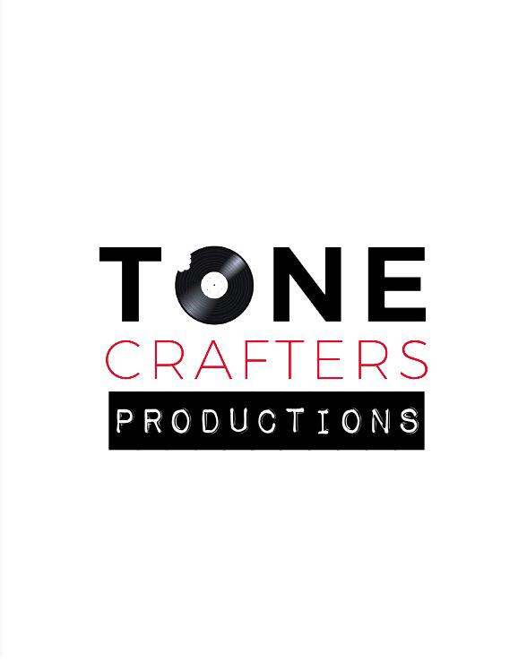 tone prod logo.jpeg