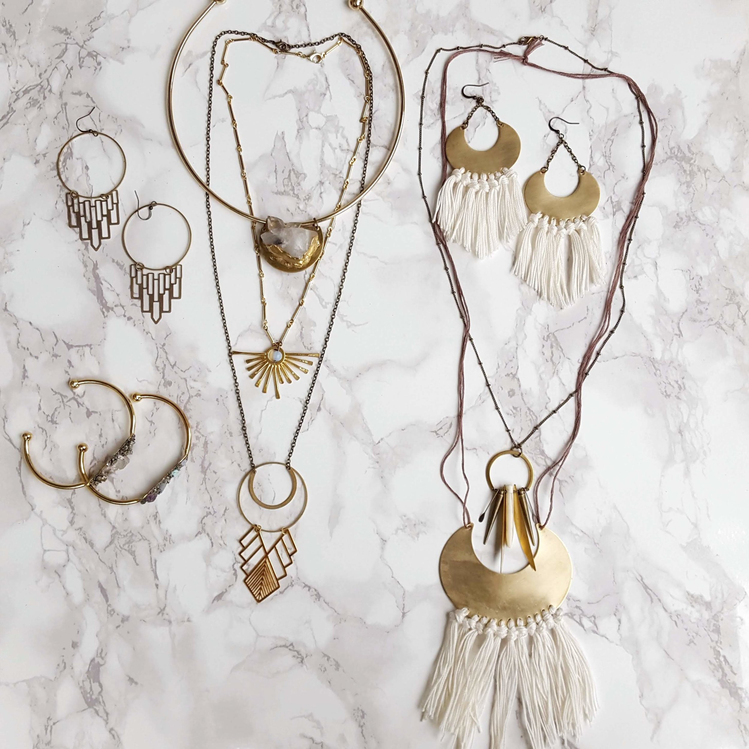 Styled necklaces.jpg