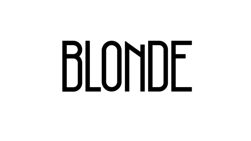 BLONDE_logo.png