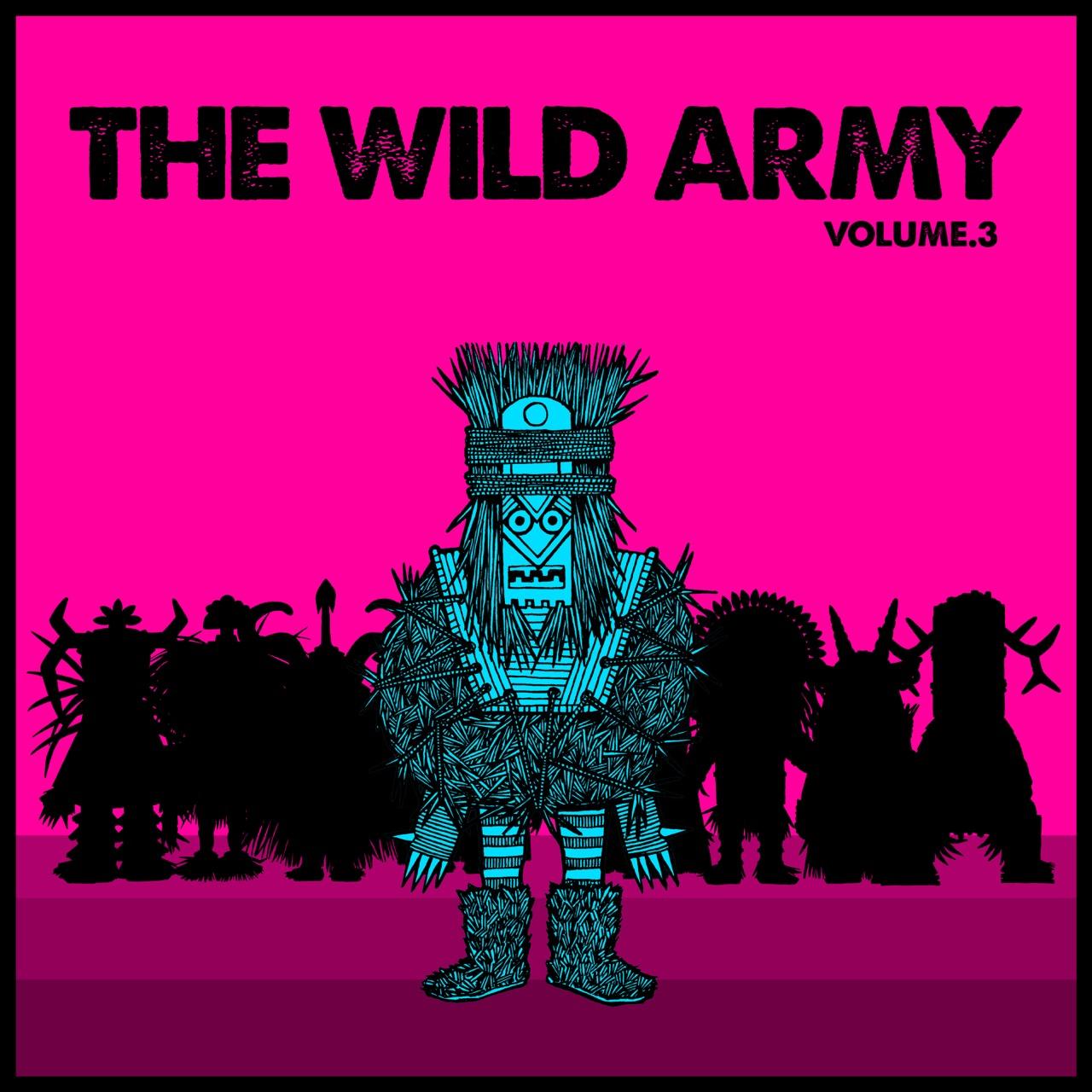 THE WILD ARMY VOL 3.jpg