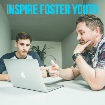 volunteer inspire and support foster youth.png