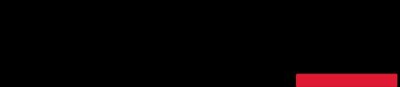 GRAPHEK-Logo 450x98.png