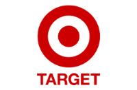 Target Logo - 200w.png