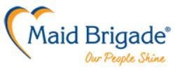 Maid Brigade - website.jpg