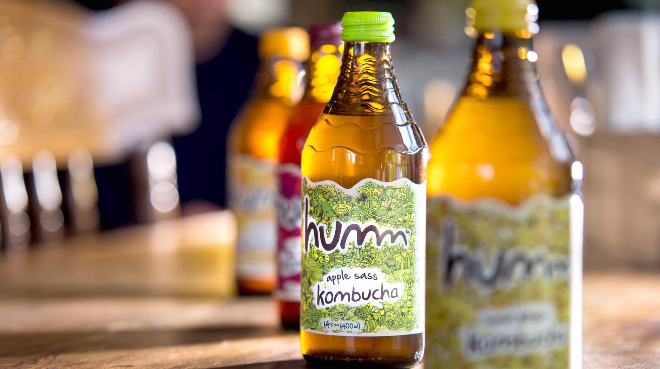 Humm-Kombucha-branding-label-design.jpg