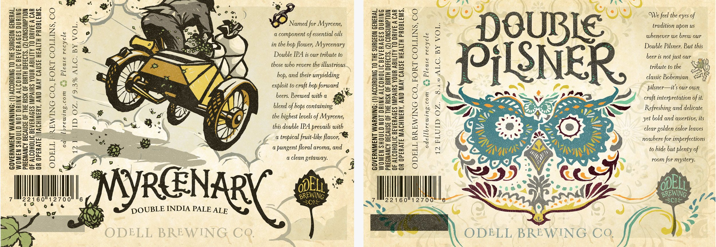 Odell-Brewing-Label-Design-Branding_Myrcenary.jpg