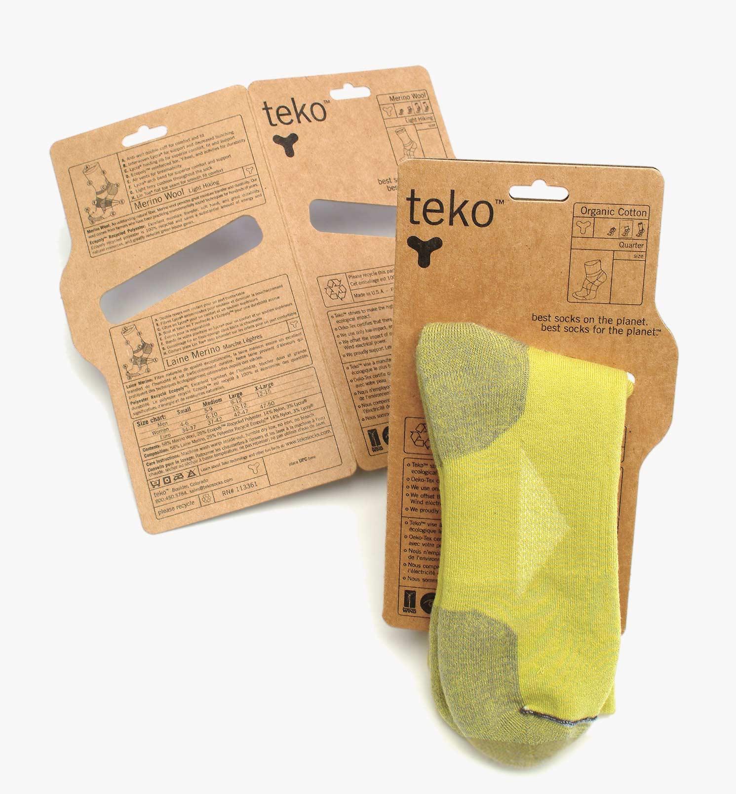 Sock-Packaging-design_Teko-Socks_Branding-White.jpg