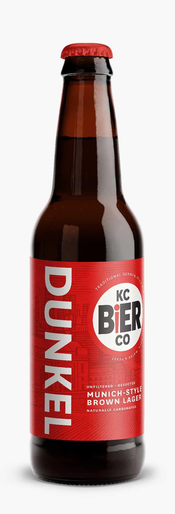 Craft-Brewer-Branding_Label-Design_KCBier-Dunkel.jpg