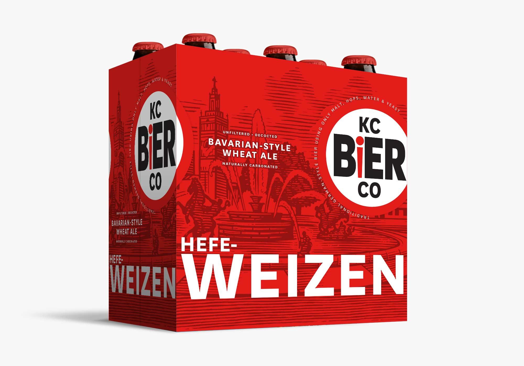 KCBier-Label-Design-Branding_Hefeweizen.jpg