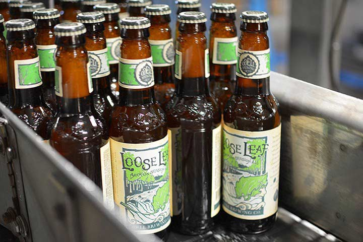 Odell-Brewing-Label-Design_Loose-Leaf-Session_Beer-Bottle-Line.jpg