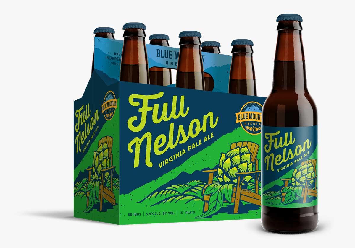 Craft-Beer-Packaging-Design-Blue-Mountain-Brewery-Full-Nelson.jpg