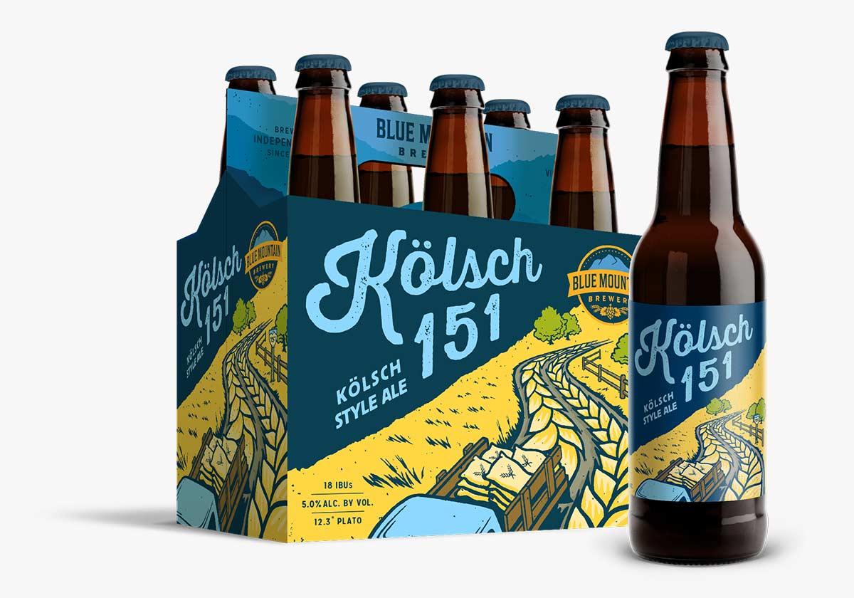 Craft-Beer-Packaging-Design-Blue-Mountain-Brewery-Kolsch-151.jpg
