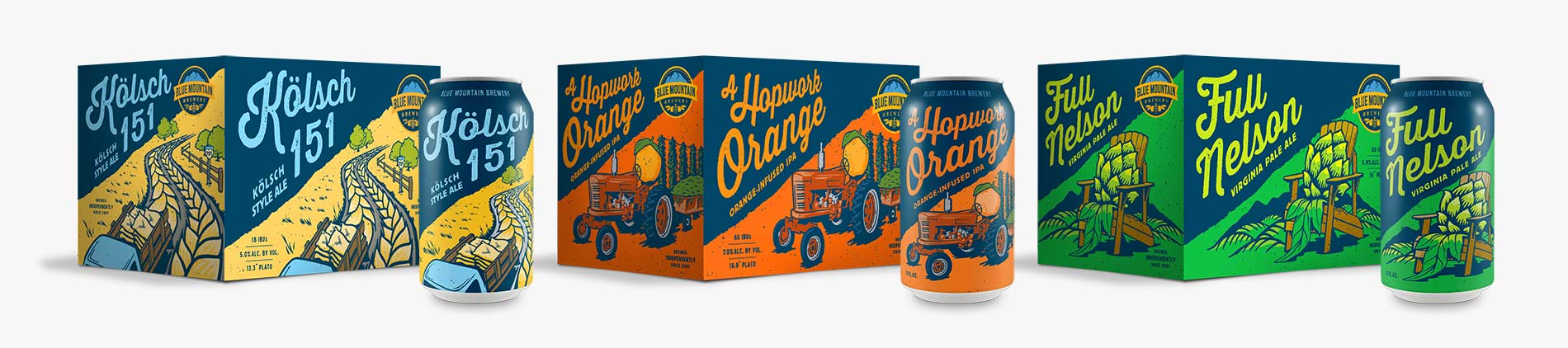 Craft-Beer-Can-Design-Blue-Mountain-Brewery-Can-Carrier-Box-Design.jpg