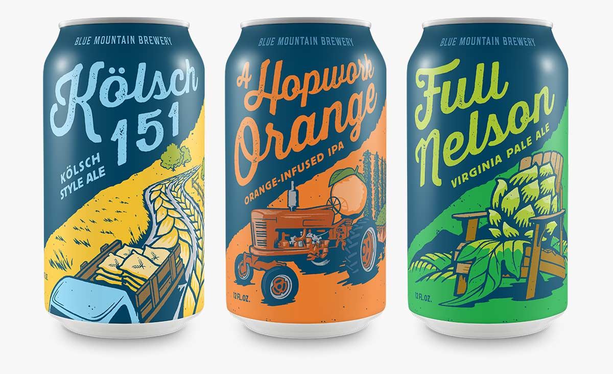 Craft-Beer-Can-Design-Blue-Mountain-Brewery.jpg