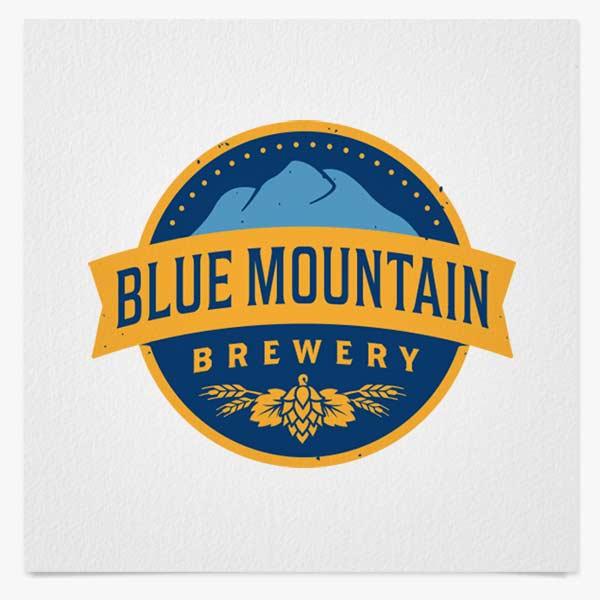 Blue-Mountain-Brewery-Logo-Design_Rebrand.jpg