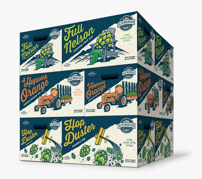 Craft-Beer-Packaging-Design-Blue-Mountain-Brewery-Case-Box-Design.jpg